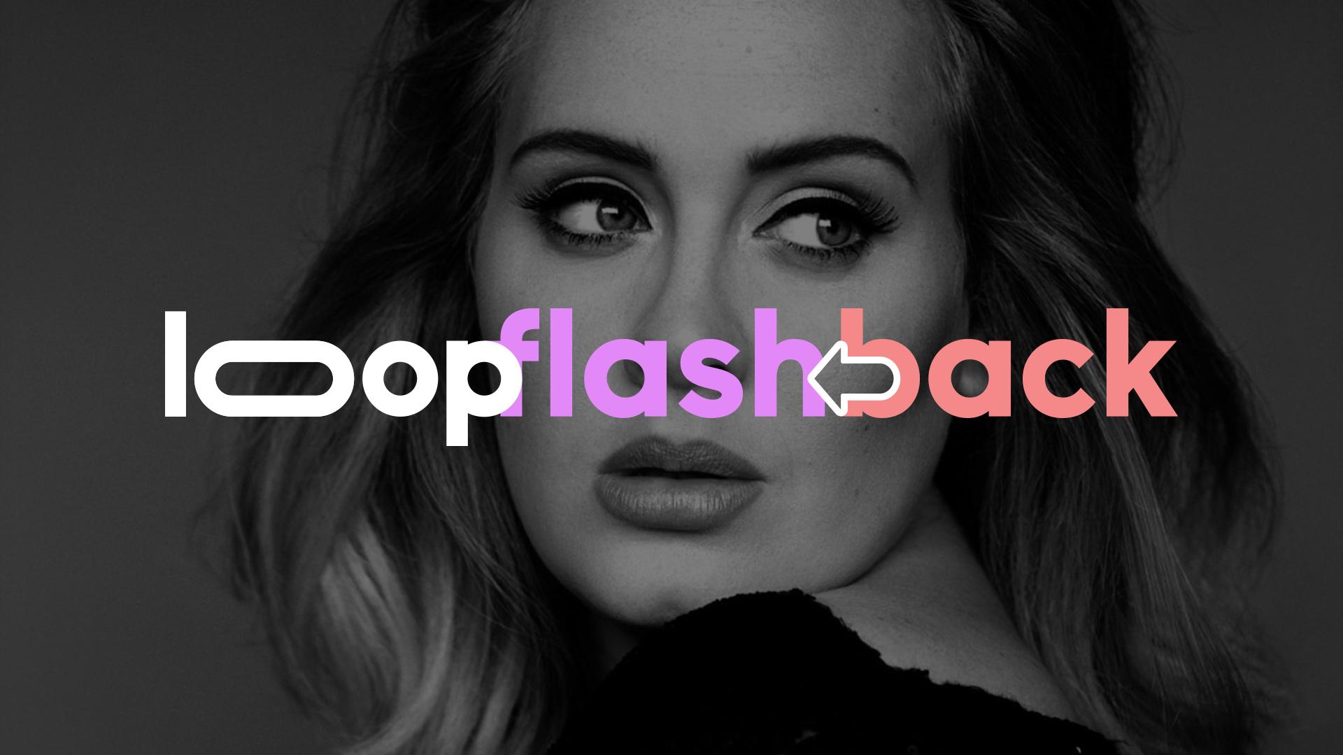 Loop Flashback West
